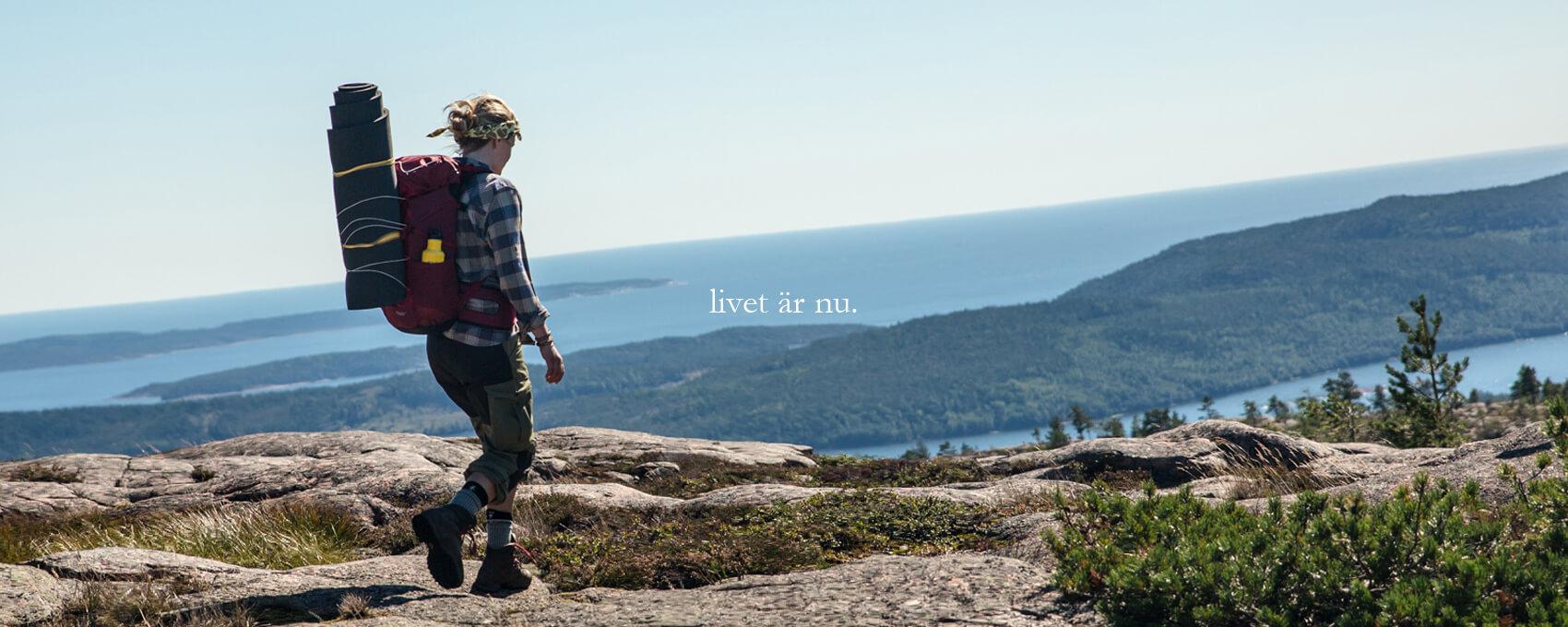 Dejting Ljungby | Hitta krleken bland singelfrldrar