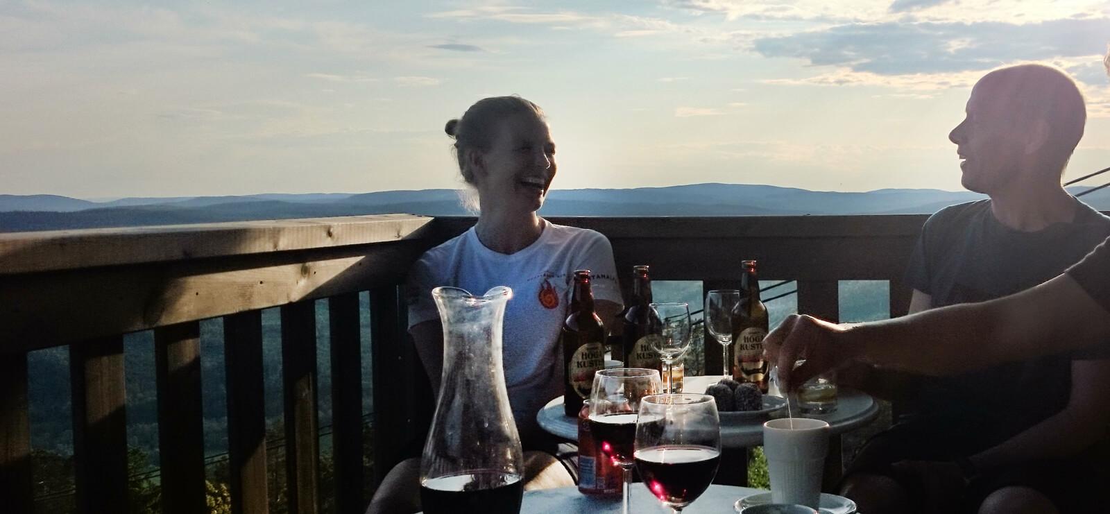 Dejting Kalmar | Hitta krleken bland singelfrldrar
